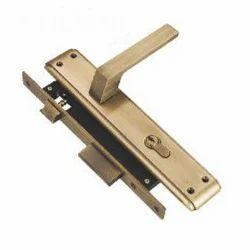 Colmar Lock