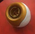 Fancy Colour Bulb Holder Play