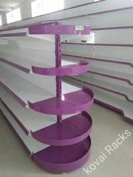 Display Rack Niligiri