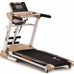 Powermax Treadmill TDA 450