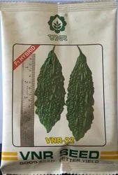 Bitter Gourd  VNR-22  Seeds
