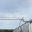 12DBi Yagi Directional Antenna