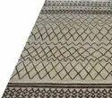 Handmade Wool Moroccan Custom Area Rug Carpet