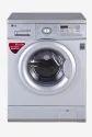 LG Washing Machines FH0B 8N DL25.ALSPEP