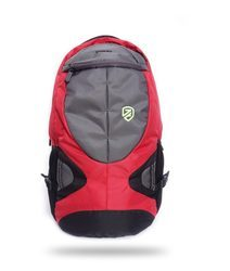 Stylish Sports Backpack