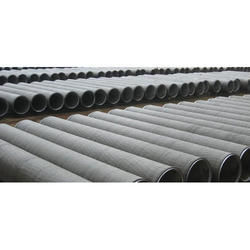 Concrete Sewer Pipe Concrete Sewage Pipe Latest Price Manufacturers Amp Suppliers