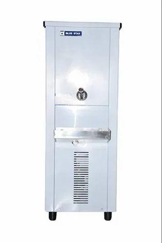 Blue Star SDLx240 Water Cooler