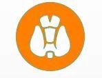 Endocrinology Service