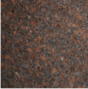 Standard Granite Brown