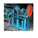 Oil Filter Press Piston Pump