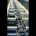 Heavy Duty Drag Chain