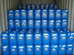 Phosphoric Acid, 35/ 50 Kg., Packaging Type: Hdpe Carboys