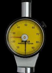 Mould Hardness Tester