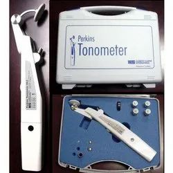 Perkins Hand Held Tonometer