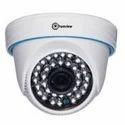 Trueview CCTV
