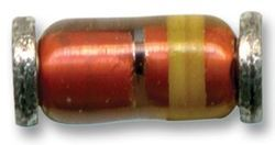 Zmm55c5v1-Ll-34 Zener Diode