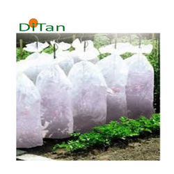 PP Spunbond Non Woven Agriculture Crop Covering Fabric