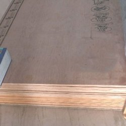 Wooden Furniture Plywood