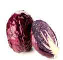 Known You Scarlet Red Cabbage, Pack Size: 10 Gm Pkt