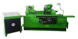 External OD Universal Cylindrical Grinding Machine
