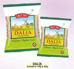 Daily Diet Dalia