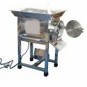 Gravy Pulverizer grinder Machine
