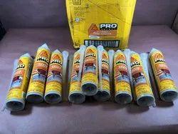 Sika Pro Polyurethane Adhesive Sealant