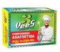 Asafoetida Cake(Kootuperunkayam)-50g