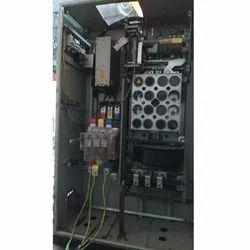 Atlas Copco Nut Runner Repairing Services