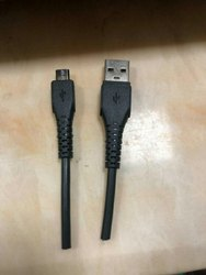 2.4A Micro USB Data Cable