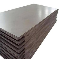 Ms Mill Finished CRCA Sheets, Thickness: 0.40 mm to 3.15 mm