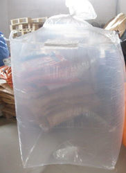 LDPE Form Fit Liners
