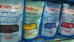 Yash Laser Toner Powder