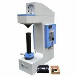 HARDNESS TESTING SERVICES PRODUCT