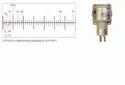 Thermal Conductivity Gas Transmitter