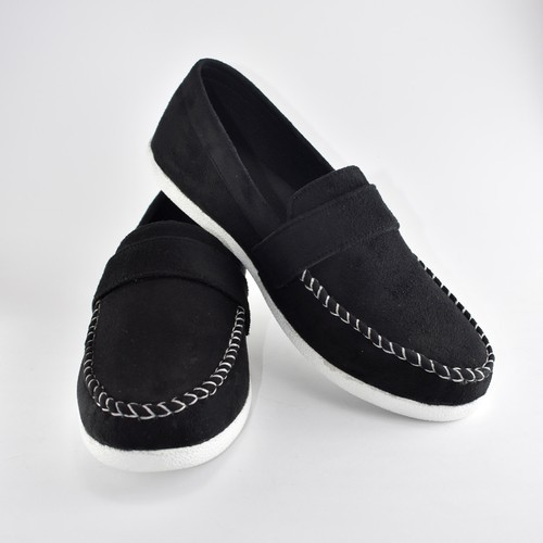 1d2c5cdd7035c 02hero Mens Loafers