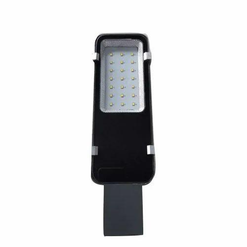 100 W LED Street Light
