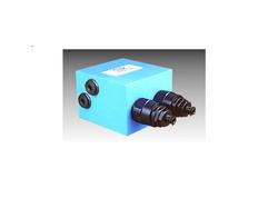 POLYHYDRON Pressure Cont. Module