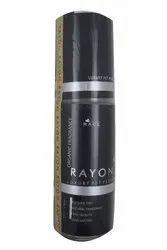 RAYON LUXURY PET PERFUME 100ML