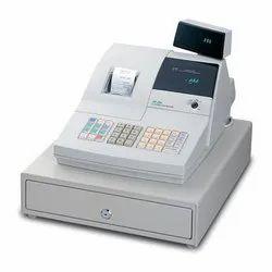 BIS Certification Service For Cash Register