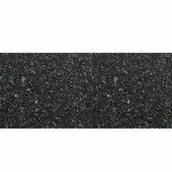 Modified Lignite