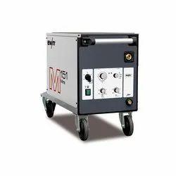 Mira 151 FKG MIG Welding Machine