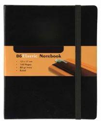 Altair Notebook