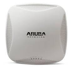 Aruba Access Point