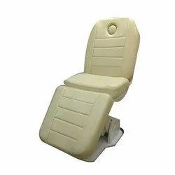 Dermatology Chair Jumbo