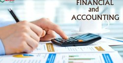 Digital Financial Accounting Services