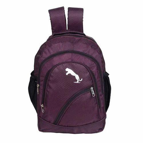 110b53de0134 Lapaya Laptop bags Backpack