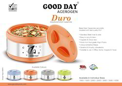 Duro Insulated Casserole 1500 ml
