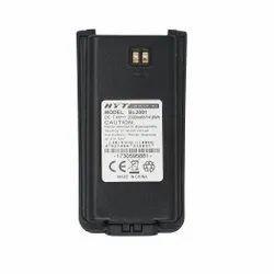 TC-780 Hytera Battery