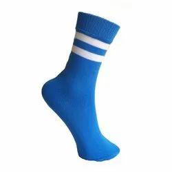 Woolen School Socks